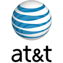 Case Study - AT&T